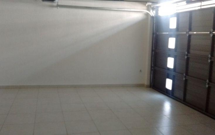 Foto de casa en venta en, residencial monte magno, xalapa, veracruz, 1795122 no 13