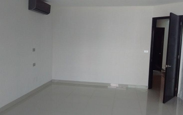 Foto de casa en venta en, residencial monte magno, xalapa, veracruz, 1795122 no 22