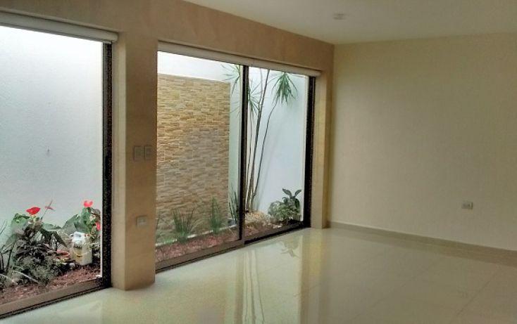 Foto de casa en venta en, residencial monte magno, xalapa, veracruz, 1795122 no 25