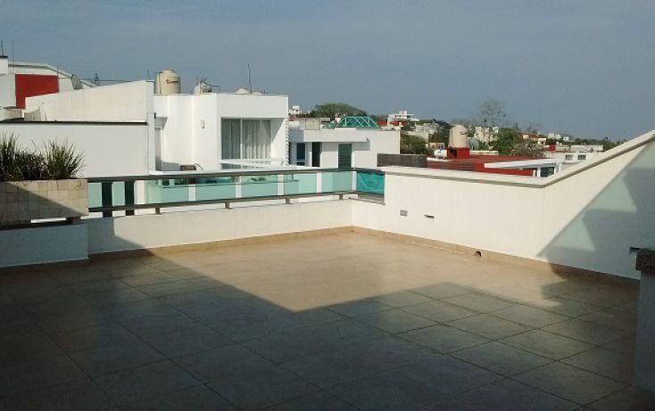 Foto de casa en venta en, residencial monte magno, xalapa, veracruz, 1795122 no 26