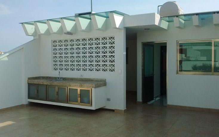 Foto de casa en venta en, residencial monte magno, xalapa, veracruz, 1795122 no 27