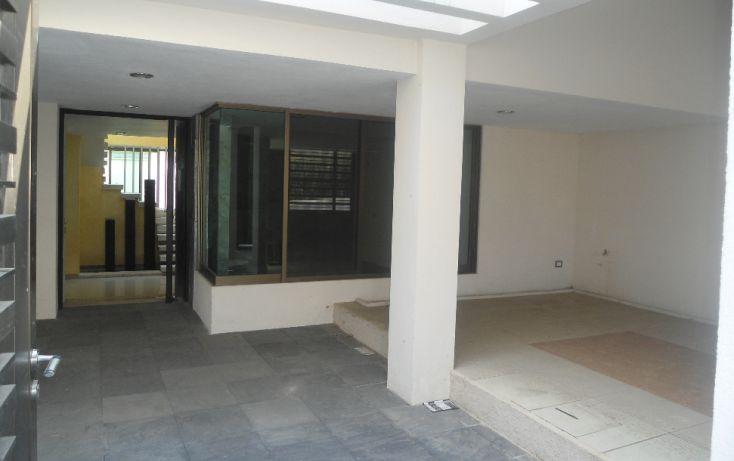 Foto de casa en venta en, residencial monte magno, xalapa, veracruz, 1817358 no 02