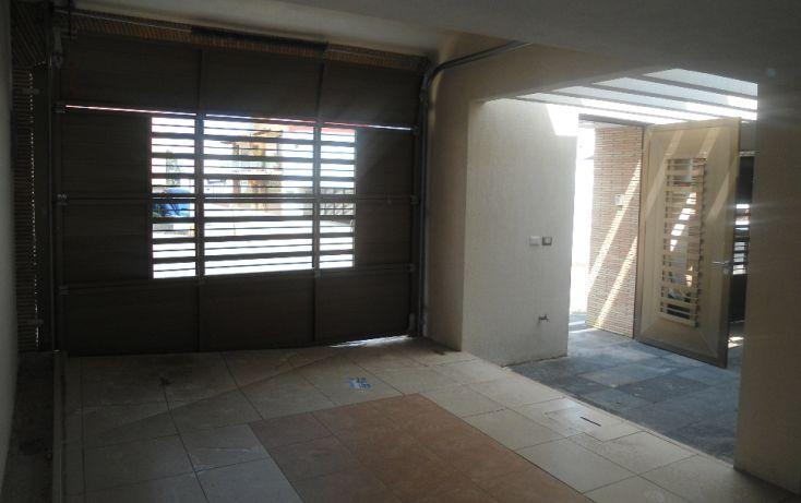 Foto de casa en venta en, residencial monte magno, xalapa, veracruz, 1817358 no 03