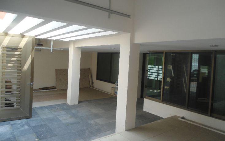 Foto de casa en venta en, residencial monte magno, xalapa, veracruz, 1817358 no 04