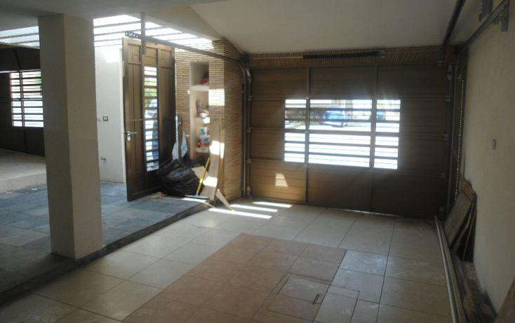 Foto de casa en venta en, residencial monte magno, xalapa, veracruz, 1817358 no 05