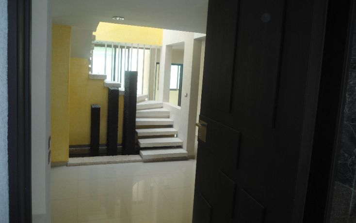Foto de casa en venta en, residencial monte magno, xalapa, veracruz, 1817358 no 07