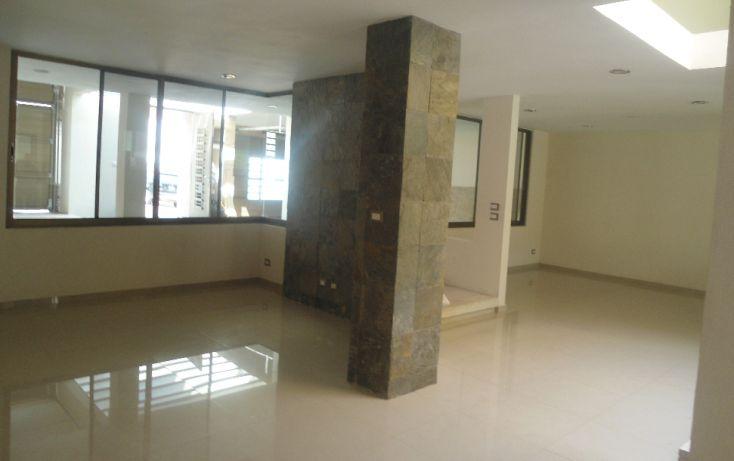 Foto de casa en venta en, residencial monte magno, xalapa, veracruz, 1817358 no 09