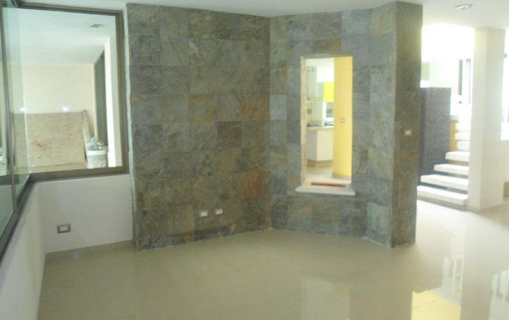 Foto de casa en venta en, residencial monte magno, xalapa, veracruz, 1817358 no 10