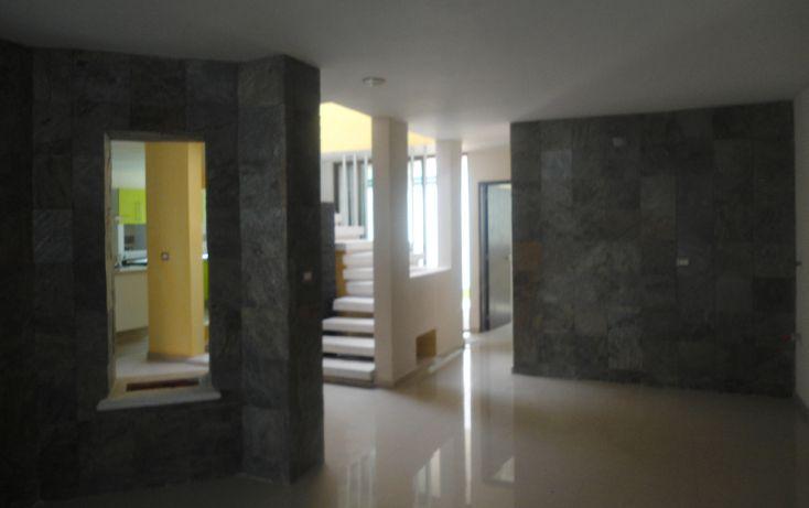 Foto de casa en venta en, residencial monte magno, xalapa, veracruz, 1817358 no 11