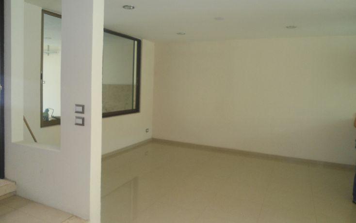 Foto de casa en venta en, residencial monte magno, xalapa, veracruz, 1817358 no 12