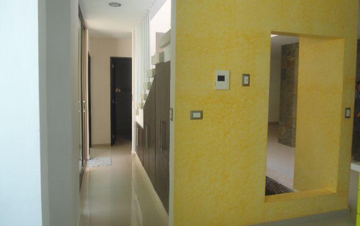 Foto de casa en venta en, residencial monte magno, xalapa, veracruz, 1817358 no 16