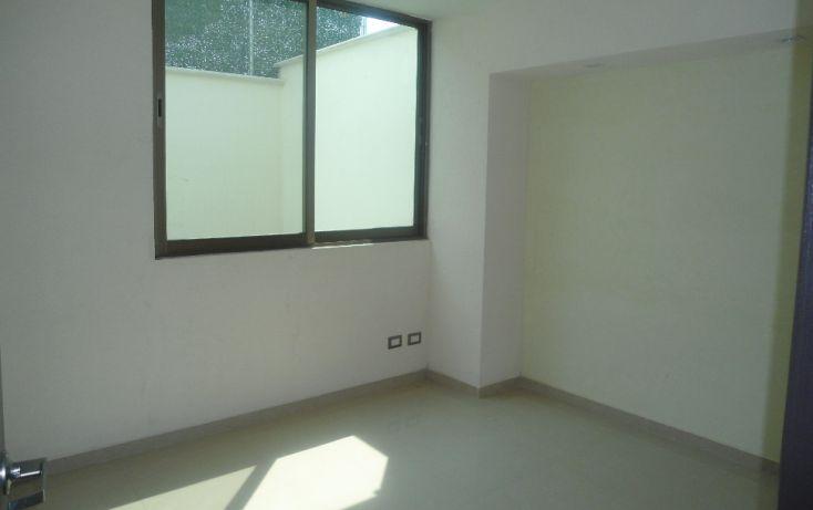Foto de casa en venta en, residencial monte magno, xalapa, veracruz, 1817358 no 18
