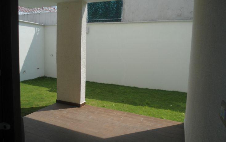 Foto de casa en venta en, residencial monte magno, xalapa, veracruz, 1817358 no 19