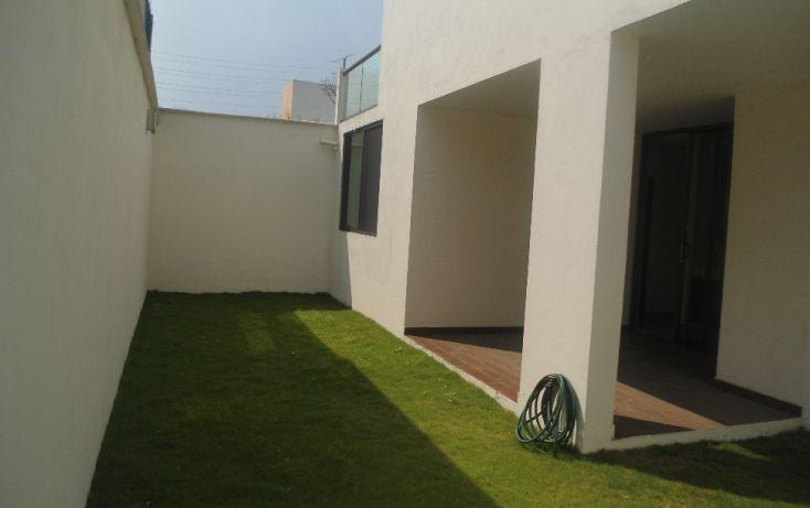 Foto de casa en venta en, residencial monte magno, xalapa, veracruz, 1817358 no 20