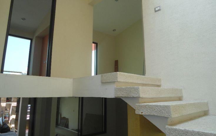 Foto de casa en venta en, residencial monte magno, xalapa, veracruz, 1817358 no 24
