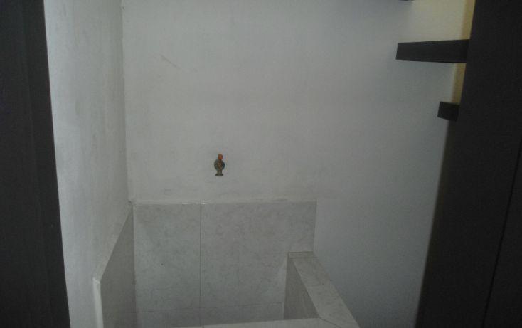 Foto de casa en venta en, residencial monte magno, xalapa, veracruz, 1817358 no 26