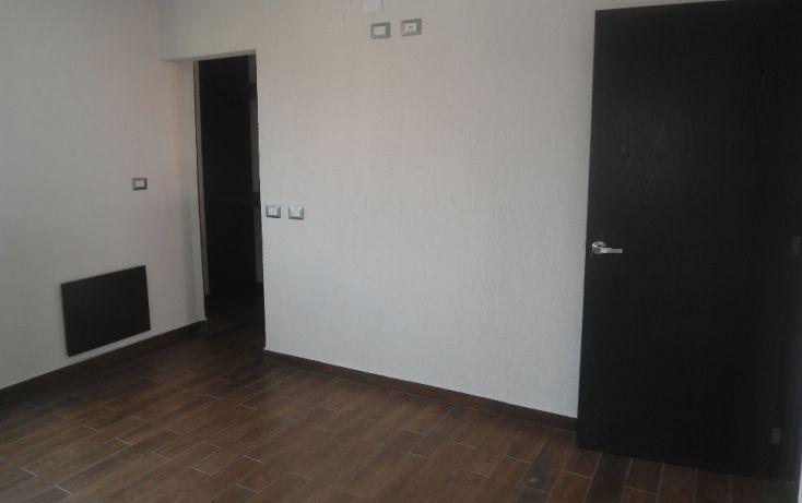 Foto de casa en venta en, residencial monte magno, xalapa, veracruz, 1817358 no 28