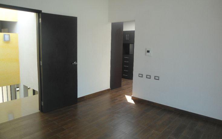 Foto de casa en venta en, residencial monte magno, xalapa, veracruz, 1817358 no 32