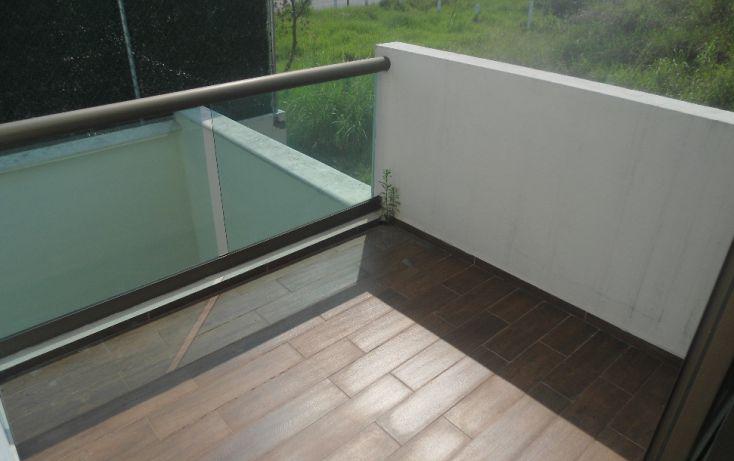 Foto de casa en venta en, residencial monte magno, xalapa, veracruz, 1817358 no 44