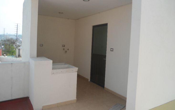 Foto de casa en venta en, residencial monte magno, xalapa, veracruz, 1817358 no 45