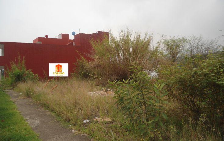 Foto de terreno habitacional en venta en, residencial monte magno, xalapa, veracruz, 1831500 no 03