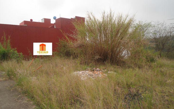 Foto de terreno habitacional en venta en, residencial monte magno, xalapa, veracruz, 1831500 no 04