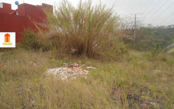 Foto de terreno habitacional en venta en, residencial monte magno, xalapa, veracruz, 1831500 no 05