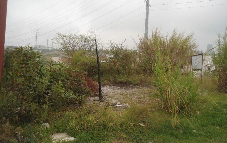 Foto de terreno habitacional en venta en, residencial monte magno, xalapa, veracruz, 1831500 no 06