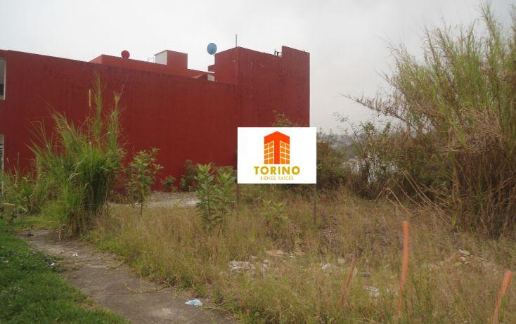 Foto de terreno habitacional en venta en, residencial monte magno, xalapa, veracruz, 1831500 no 07