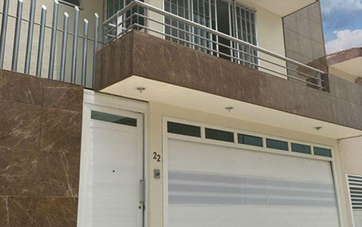 Foto de casa en venta en, residencial monte magno, xalapa, veracruz, 1907815 no 01