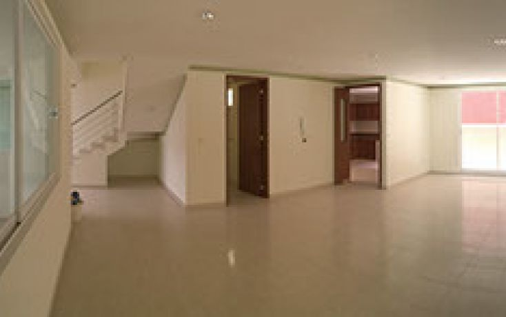 Foto de casa en venta en, residencial monte magno, xalapa, veracruz, 1907815 no 05