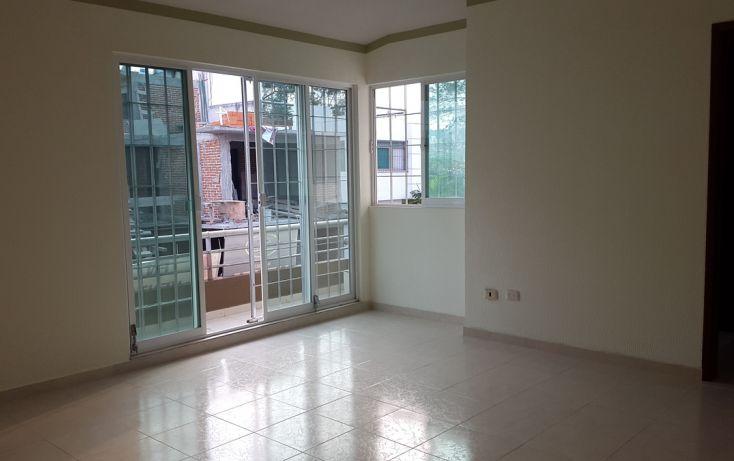 Foto de casa en venta en, residencial monte magno, xalapa, veracruz, 1907815 no 13