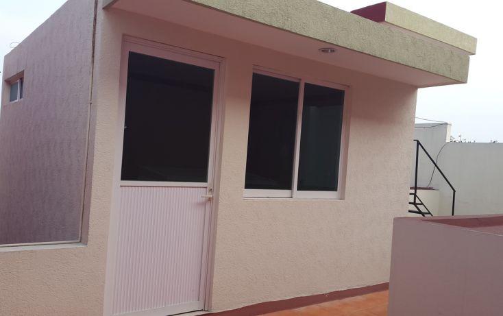 Foto de casa en venta en, residencial monte magno, xalapa, veracruz, 1907815 no 16