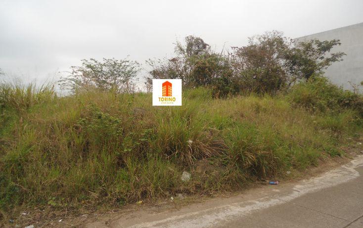 Foto de terreno habitacional en venta en, residencial monte magno, xalapa, veracruz, 1931244 no 04