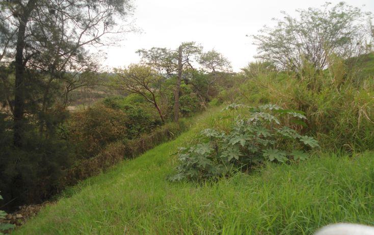 Foto de terreno habitacional en venta en, residencial monte magno, xalapa, veracruz, 1931244 no 05