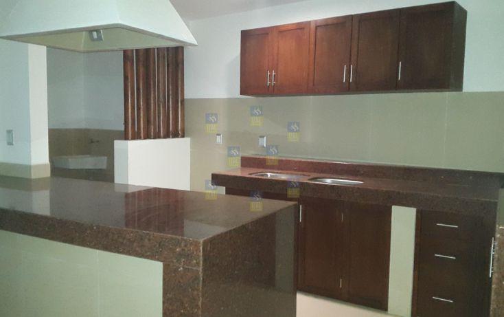 Foto de casa en venta en, residencial monte magno, xalapa, veracruz, 1938899 no 02