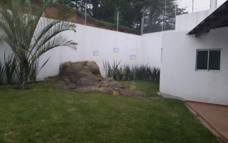 Foto de casa en venta en, residencial monte magno, xalapa, veracruz, 1938899 no 03