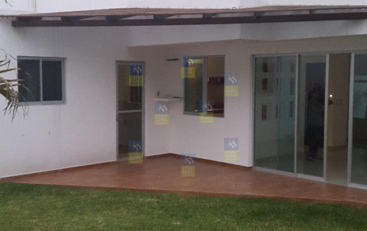 Foto de casa en venta en, residencial monte magno, xalapa, veracruz, 1938899 no 04
