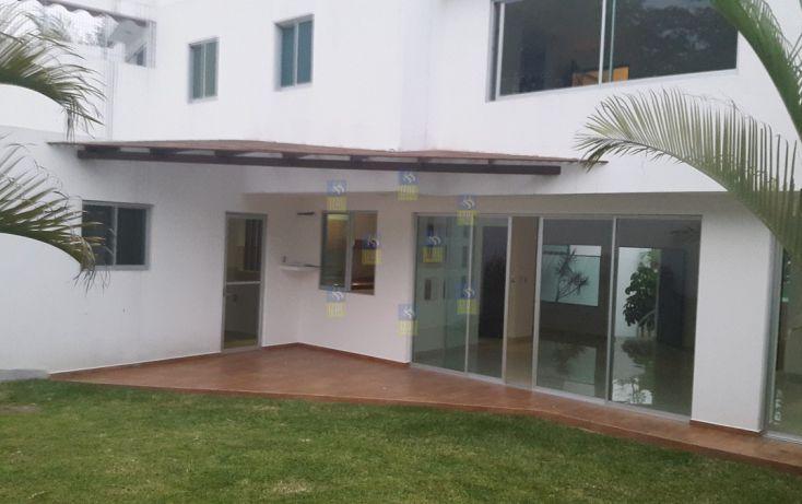 Foto de casa en venta en, residencial monte magno, xalapa, veracruz, 1938899 no 05
