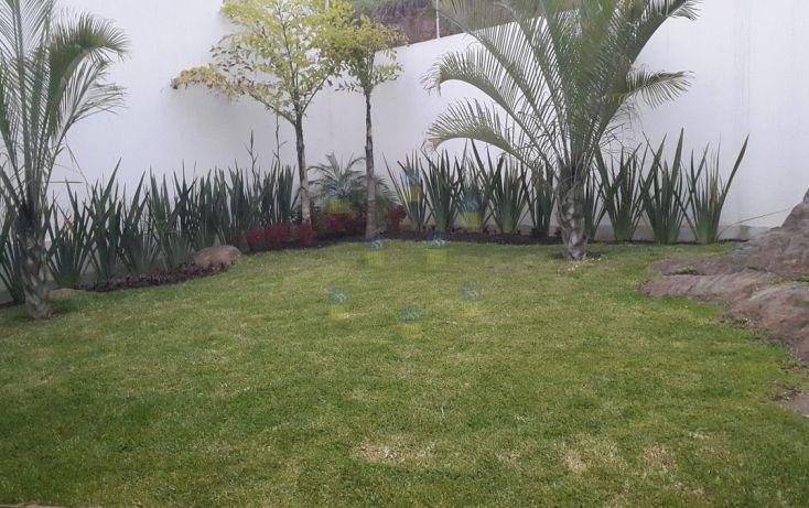 Foto de casa en venta en, residencial monte magno, xalapa, veracruz, 1938899 no 06