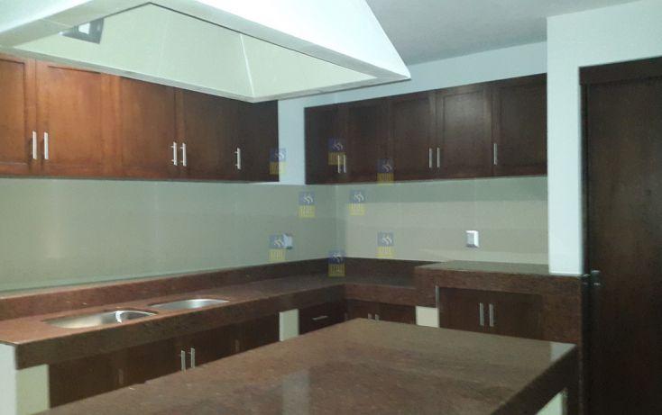 Foto de casa en venta en, residencial monte magno, xalapa, veracruz, 1938899 no 09