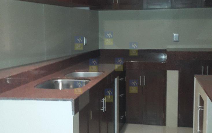 Foto de casa en venta en, residencial monte magno, xalapa, veracruz, 1938899 no 10
