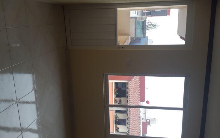 Foto de casa en venta en, residencial monte magno, xalapa, veracruz, 1938907 no 08