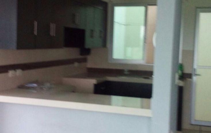 Foto de departamento en renta en, residencial monte magno, xalapa, veracruz, 1943670 no 04