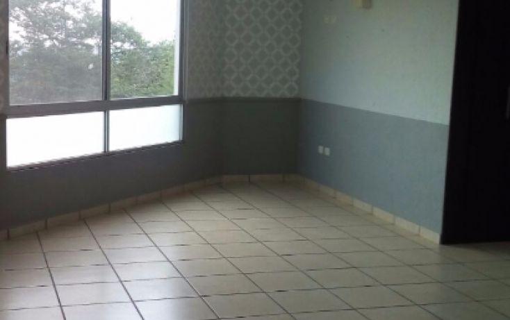 Foto de departamento en renta en, residencial monte magno, xalapa, veracruz, 1943670 no 05