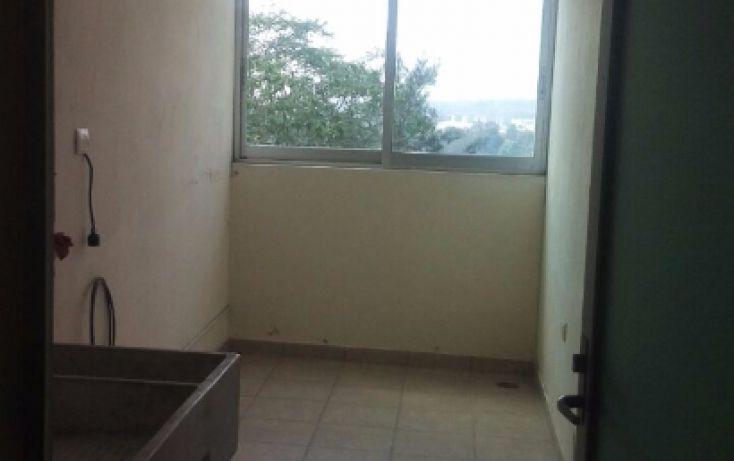 Foto de departamento en renta en, residencial monte magno, xalapa, veracruz, 1949238 no 02