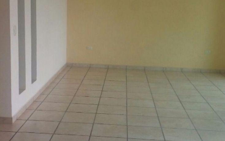 Foto de departamento en renta en, residencial monte magno, xalapa, veracruz, 1949238 no 04