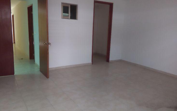 Foto de casa en renta en, residencial monte magno, xalapa, veracruz, 1997858 no 02