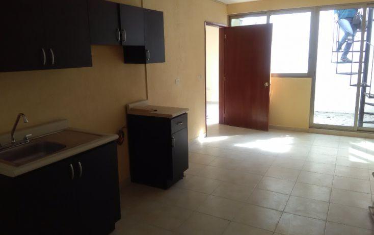 Foto de casa en renta en, residencial monte magno, xalapa, veracruz, 1997858 no 03