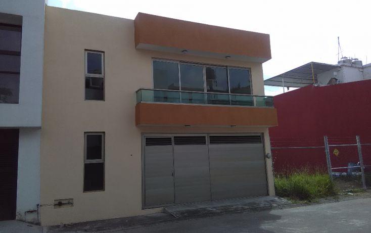 Foto de casa en renta en, residencial monte magno, xalapa, veracruz, 1997858 no 06